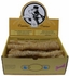 Canine Caviar Treat Buffaroos 12 inch 12 Count