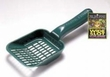 Feline Pine - Wide Slot Litter Scoop