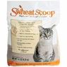 Swheat Scoop Natural Cat Litter 14 Lb Bag