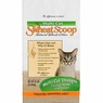 Swheat Scoop Multi Cat Litter 14 Lb Bag