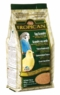 """Tropican"" Egg Granules, 1.8 lbs., standup zipper bag"