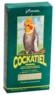 Cockatiel Gravel, 2 lbs., boxed