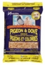 Pigeon & Dove Staple VME Seeds, 3 lbs., bagged