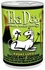 Tiki Dog Kauai Luau Succulent Chicken on Brown Rice in Lobster Consomme Canned Dog Food Case of 12 / 14.1oz Cans