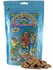Lakse Kronch Salmon Treats 6 oz