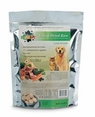 Nature's Variety Prairie Brand Lamb Freeze Dried Canine / Feline Diet 2.9 oz Bag
