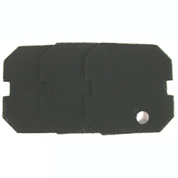 Eheim Carbon Filter Pad for 2226/2228 (also for 2026/2028/2126/2128) Canister Filter