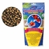 Hagen Pond Laguna Goldfish/Koi Floating Food, Small Pellet, 7 oz.