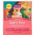Halo Spot's Stew Indoor Formula Salmon Recipe Cat Food 6 Lb Bag