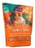 Halo Spot's Stew Indoor Cat Wholesome Chicken Recipe, 3 Lb Bag