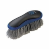 Oster Equine Care Series Grooming Brush 078399-100