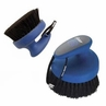 Oster Equine Care Series Face Grooming Brush 078399-180