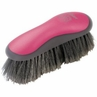 Oster STIFF GROOM BRUSH PINK 6 78399-101