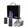 Oster Power-Pro Ultra Cordless-Clipper Kit with Blade and Storage Case 78400-020