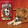 Merrick MPC Hungry Dog Super Value Count 12 Pack