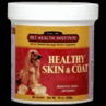 Dr. Kruger's Healthy Skin & Coat Formula Dog Supplement