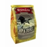Missing Link Canine Plus Formula 5 lb Bag
