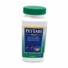 Pet Tabs Plus for Dogs 60 Tablets