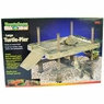 Reptology Large Turtle Pier Floating Platform w/Ramp