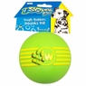 JW Pet iSqueak Ball - Large