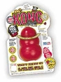 Kong Ex-Large Kong Dog Toy