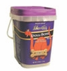 Solid Gold Dyna Bone Biscuit 1 lb Tub
