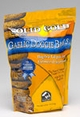 Solid Gold Garlic Doggie Bagels 14.4 oz Bag