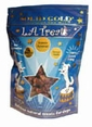 Solid Gold LA Treats (Lamb Appeal) 4 oz Pouch