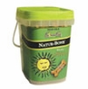 Solid Gold Natur-Bone Biscuit  1 lb Tub