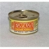 Evolve Canned Cat Food Chicken (24/3-oz)