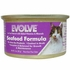Evolve Seafood Formula Natural Cat Food (24/5.5-oz cans)