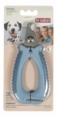 Le Salon Large Deluxe Nail Clipper for Medium - Large Dogs