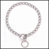Dog Chain Collars & Dog Choke Chains