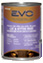 EVO Cat & Kitten Canned Food Case of 12 / 13.2oz Cans