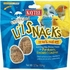 Kaytee� Egg-riched� Li'l Snacks� for Parakeets, Finches & Canaries 3.7 oz.