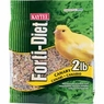 Kaytee� Forti-Diet� Canary Food 2 lbs.
