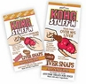Kong� Stuff'n� Large Liver Snaps 11 oz.