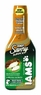 Iams Savory Sauce� Adult Dog - Country Style Chicken Flavor 11 oz.