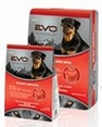 EVO RM Red Meat Large Bites Dry Dog Food