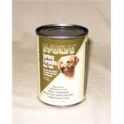 Evolve Turkey Dog Food Canned  (12/ 14 oz cans)