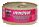 Innova Adult Lite Canned Cat Food Case of 24 / 5.5oz Cans (Pink Cans)