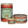 Innova Evo 95 % Chicken / Turkey Cat 24 / 5.5 oz Can
