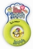 Kong Air Kong� Squeaker Donut Medium