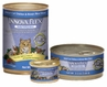 Innova Chicken / Brown Rice Stew Adult Cat 24 / 5.5 oz Can