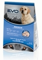 EVO RF Reduced Fat 28.6 lb Bag