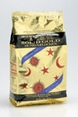 Solid Gold Hund-N-Flocken Adult Dog Food Flakes