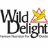 Wild Delight Blocks