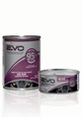 EVO 95% Venison Canned Dog Food