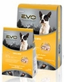 EVO Small Bites Dry Dog Food