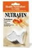 Nutrafin Goldfish Neutralizer